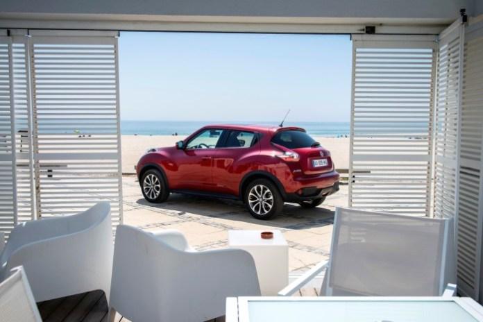Nissan_Juke_facelift_31