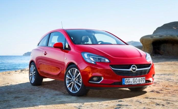 Opel-Corsa-289638