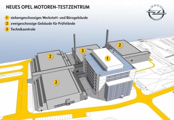 Opel-Motoren-Testzentrum-289644