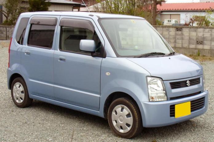 Suzuki_Wagonr_2003