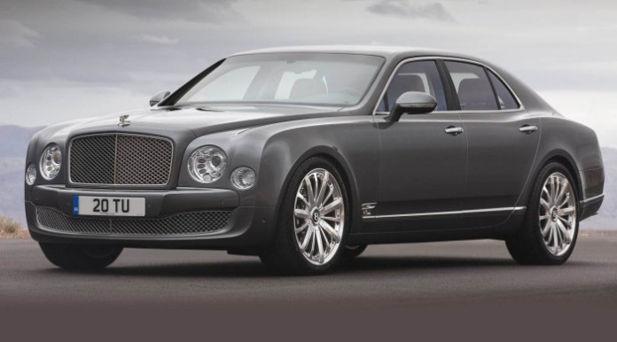 bentley_mulsanne_driving_specification-0223