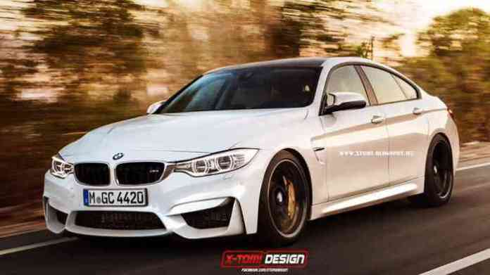 bmw-m4-gran-coupe-rendering