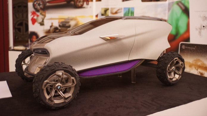 bmw-worked-on-a-3d-printable-concept-vehicle-for-the-serengiti_2