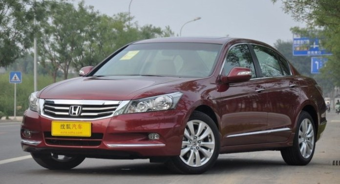 honda-accord-facelift-1-china-1
