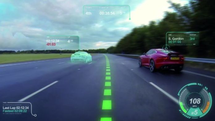 jaguar-land-rover-virtual-windscreen