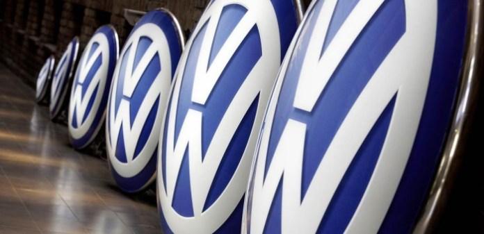 vw-logos2