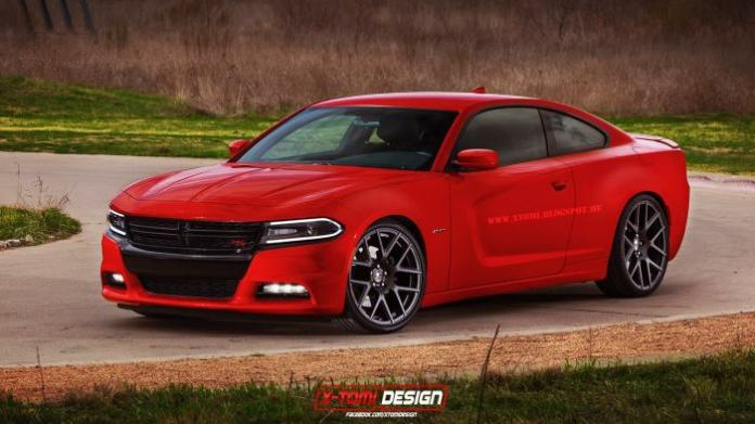 2015-dodge-charger-r-t-coupe-rendering