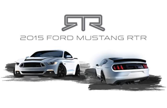 2015-ford-mustang-rtr-teased-ahead-of-fall-debut_1
