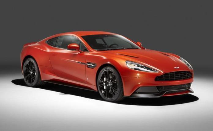 Aston Martin Q lineup for Pebble Beach01