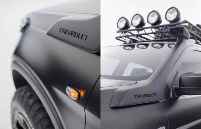 Chevrolet Niva concept (2)