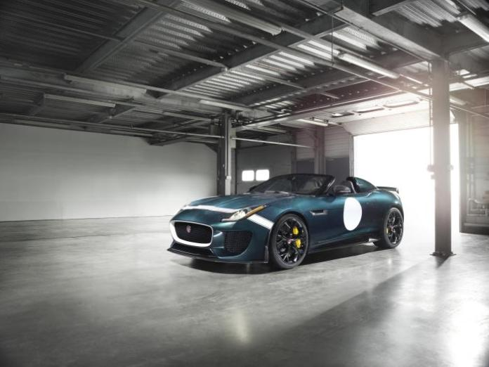 Jag_F-TYPE_Project_7_Image_250614_01