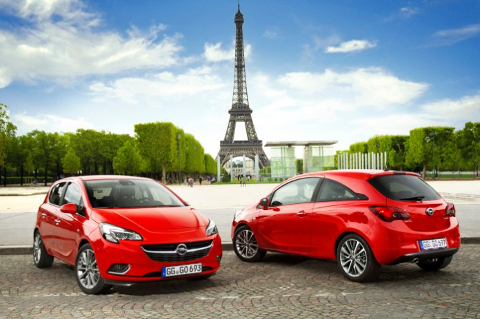 Opel Corsa 2015 (1)