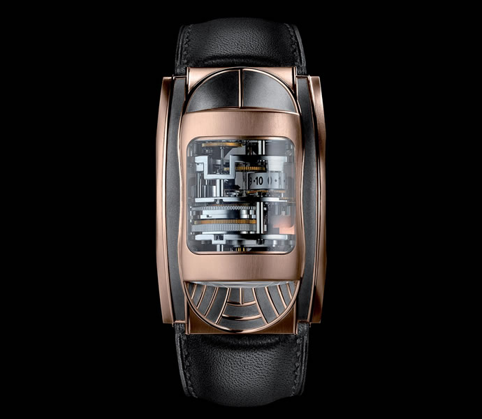 Parmigiani Bugatti Mythe timepiece (2)