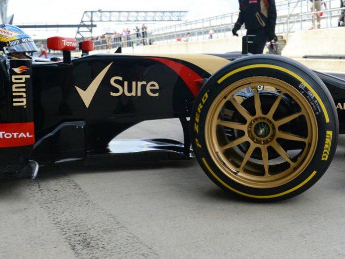 Pirelli 18 inches