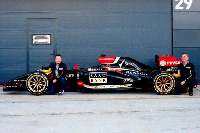 Pirelli Tyres 18 inches