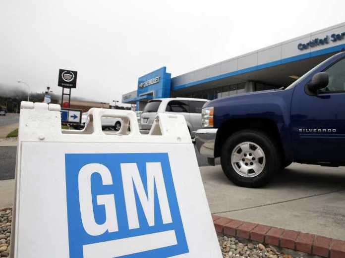 a-complete-guide-to-the-stunning-gm-recall-that-may-be-linked-to-over-300-deaths