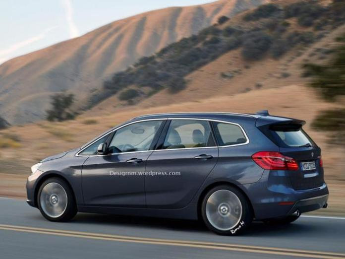 bmw-2-series-active-tourer-7-seater-rendered