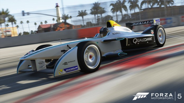 latest-forza-motorsport-5-pack-includes-rolls-royce-formula-e-debut-photo-gallery-video_2