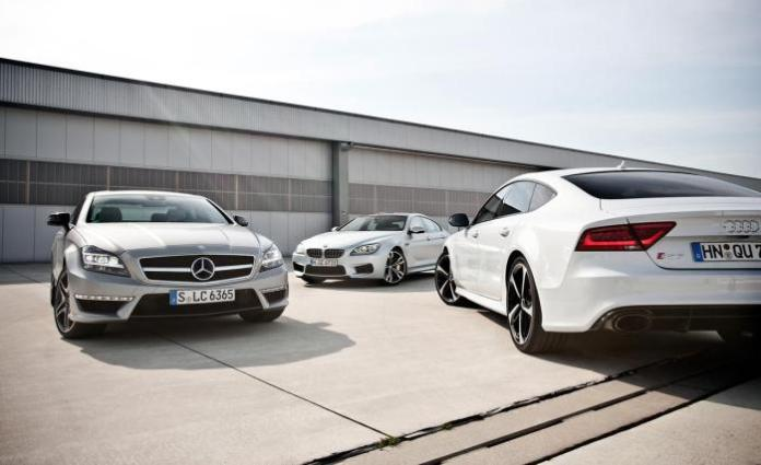 mercedes-benz-cls-63-amg-vs-bmw-m6-gran-coupe-vs-audi-rs7