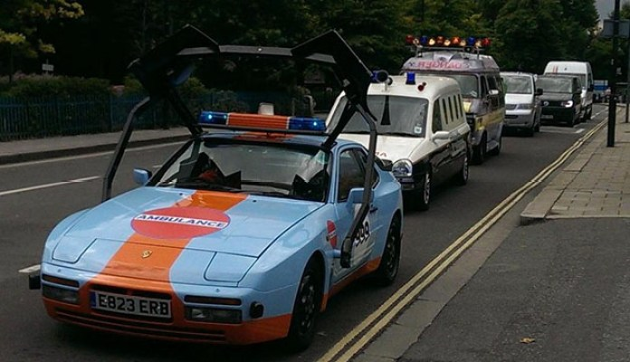porsche-944-ambulance-top-gear-002