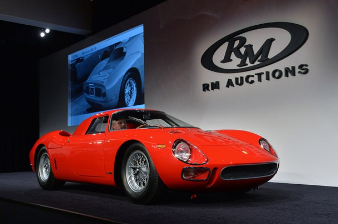 rm-auction-monterey-2014-f