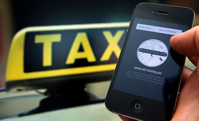 140902082039-uber-germany-620xa