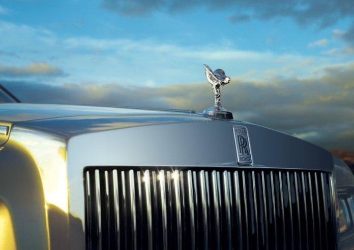 2013-Rolls-Royce-Phantom-Logo