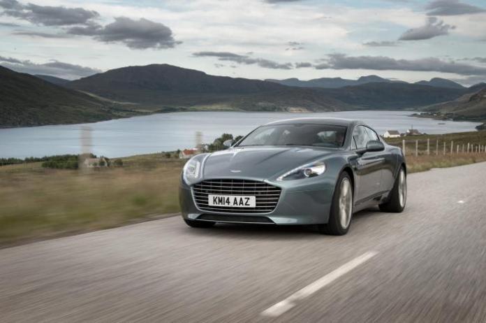 2015-Aston-Martin-Rapide-S01