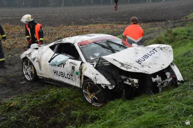 458 crash (1)