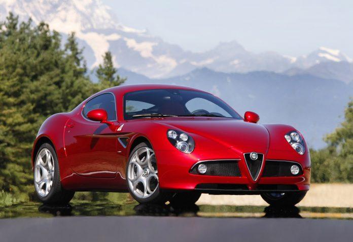 Alfa-Romeo-8C-Competizione-2007–2008-1