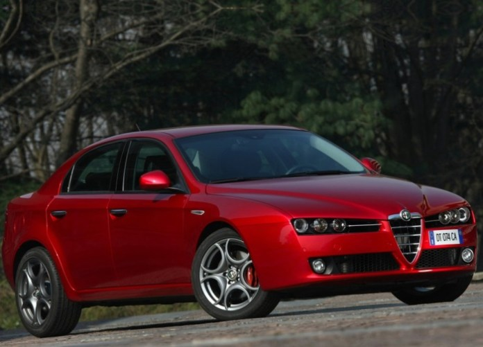 Alfa_Romeo-159_1750_TBi_2010_1024x768_wallpaper_01