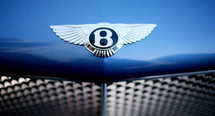 Bentley-badge-0