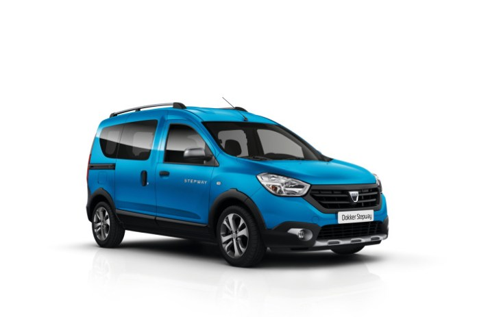 Dacia-Dokker-Stepway-4