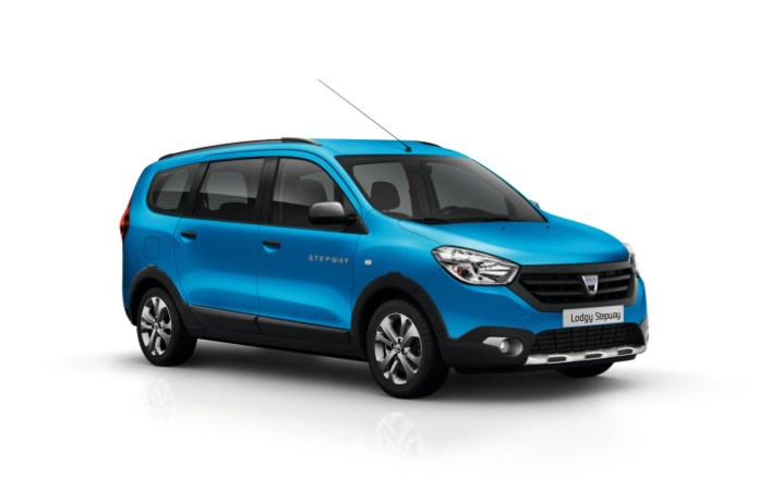 Dacia-Lodgy-Stepway-4