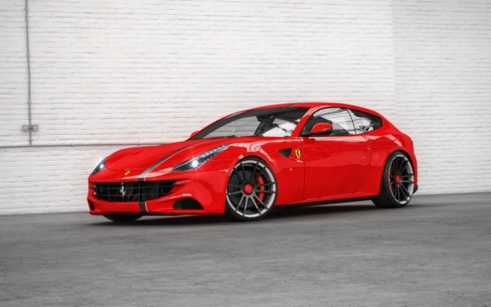 Ferrari_FF_Red_Cam-1_FINAL