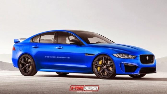 Jaguar XER-S (2)