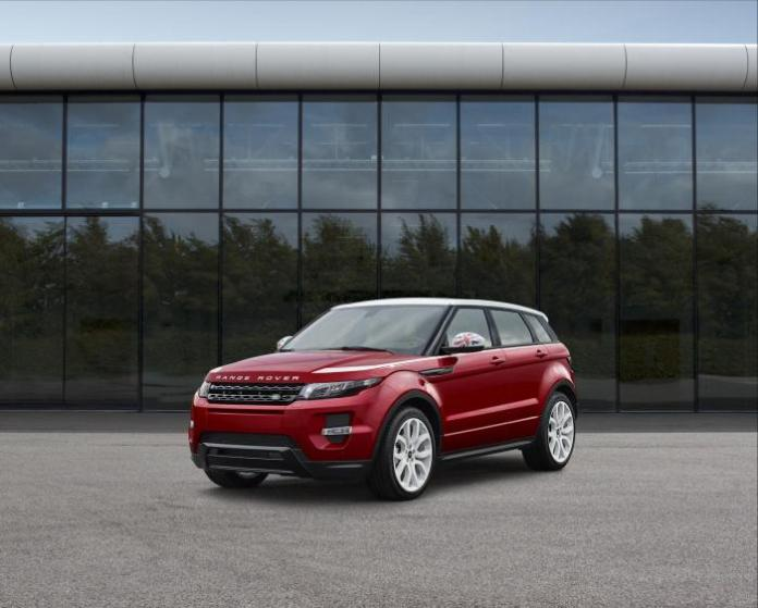 Land_Rover_Evoque_SW1_special_edition-02