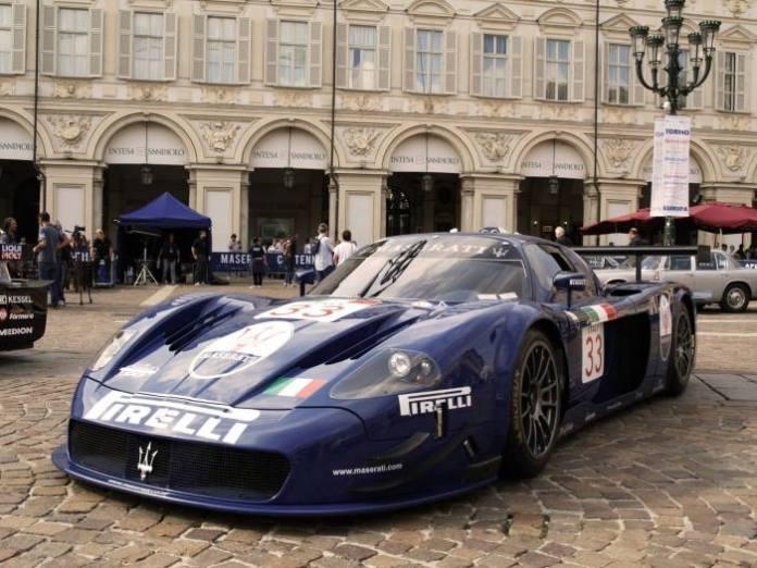 Maserati_meeting_01