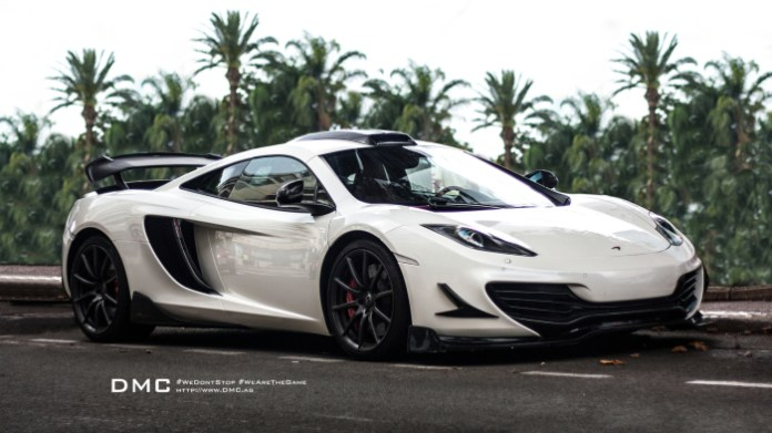 McLaren MP4 12C Velocita Wind Edition by DMC (4)