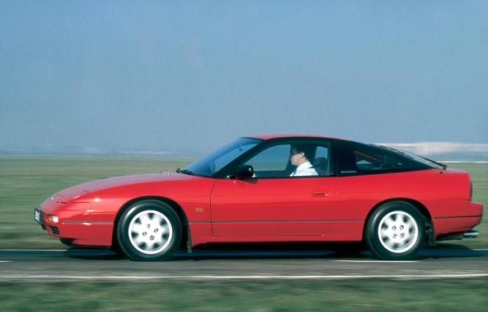 Nissan-200SX-1988