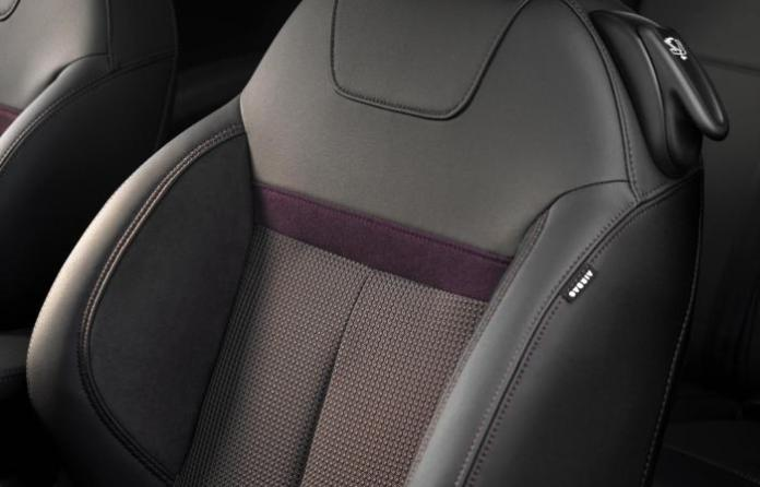 Peugeot 208 XY JBL limited edition (2)