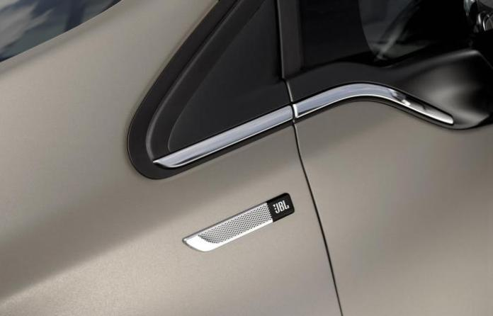 Peugeot 208 XY JBL limited edition (4)