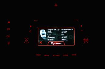 Test_Drive_Alfa_Romeo_Giulietta_JTDM2_29