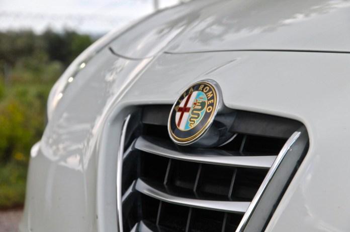 Test_Drive_Alfa_Romeo_Giulietta_JTDM2_60