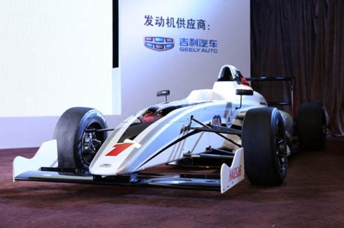geely-f4