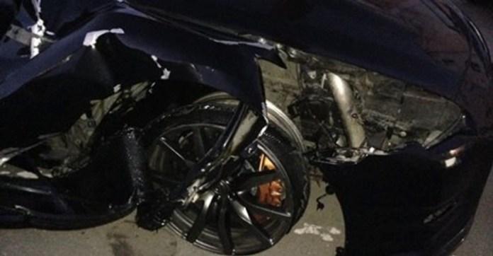 gt-r blow tire (3)