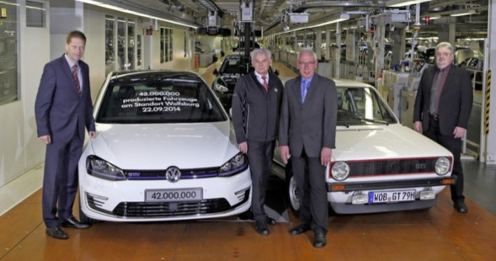 volkswagen-s-wolfsburg-factory-celebrates-production-of-42-million-cars-86886_1