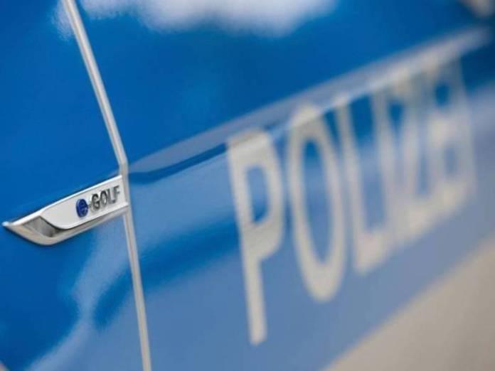 vw e-golf police (4)