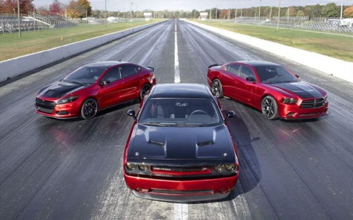 2014-scat-pack-dodge