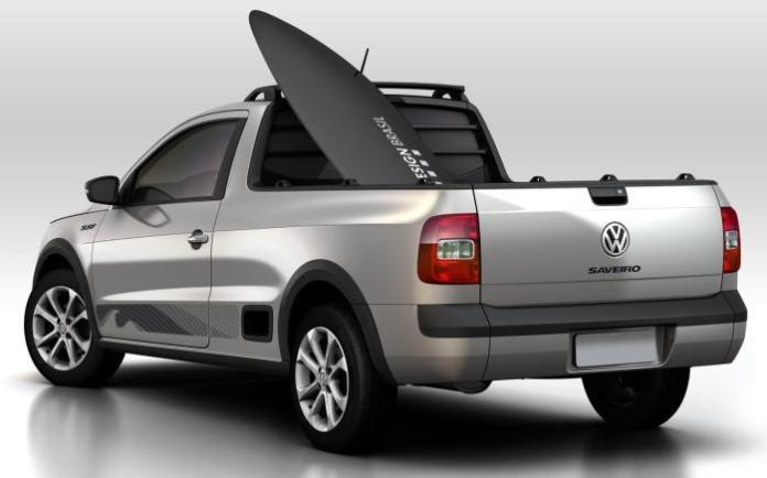 2015 Volkswagen Saveiro Surf (3)